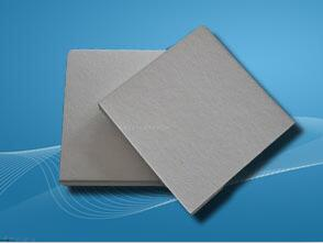 广东工业滤纸_优良的工业滤纸生产厂家推荐