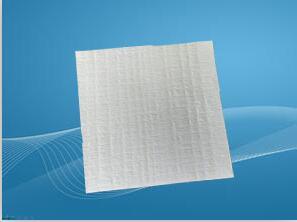 湖北滤油纸_质量好的滤油纸在哪买