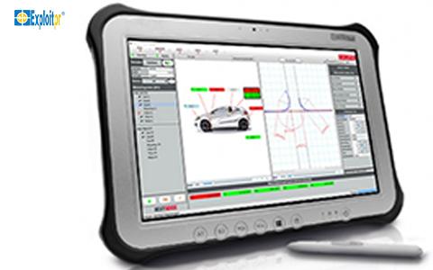 激光间隙面差检测仪代理商-高性价激光间隙面差测量仪市场价格