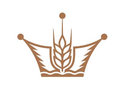 福建麦石�石业有限公司