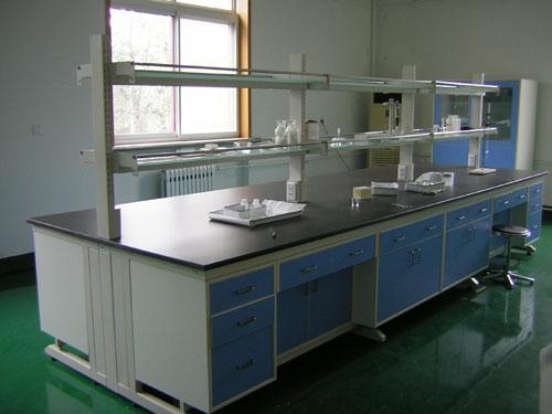 广西试验台定做-为您推荐试验台