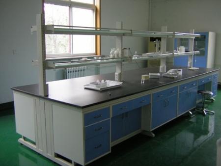 标准实验室通风柜需具备哪些要素?