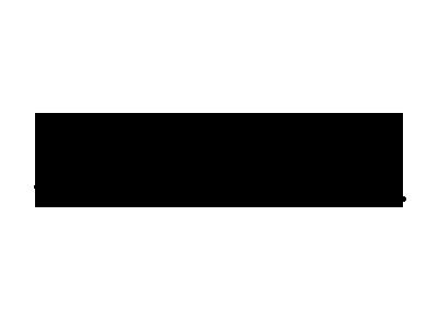 乌鲁木齐冀衡发彩钢manbetx客户端网页版