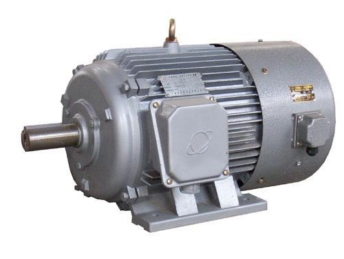 YR355M4-6|陕西质量佳的吐鲁番西玛电机供销