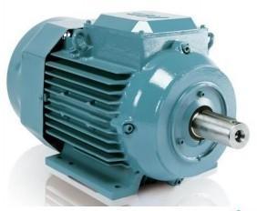 陕西西门子电动机厂家|大量供应优良的进口电机