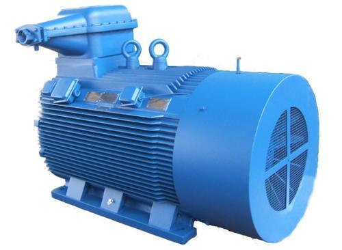 吐鲁番电磁制动电动机厂家-性价比高的吐鲁番防爆电动机在西安哪里可以买到