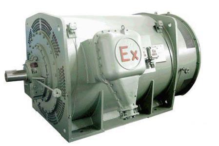 吐鲁番电磁制动电动机厂家|辰马物资提供划算的吐鲁番防爆电动机