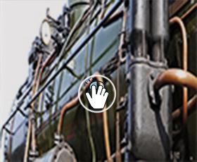 钢结构检验钢材拉伸实验排行榜_资深的钢结构检测