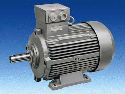西安西门子高压电机厂家-优惠的吐鲁番进口电机在西安哪里可以买到