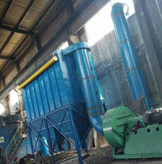 玻璃钢锅炉除尘器-沧州哪里有卖具有口碑的锅炉除尘器