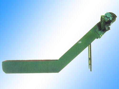 赣州燃煤锅炉 专业的双环链刮板除渣机制作商