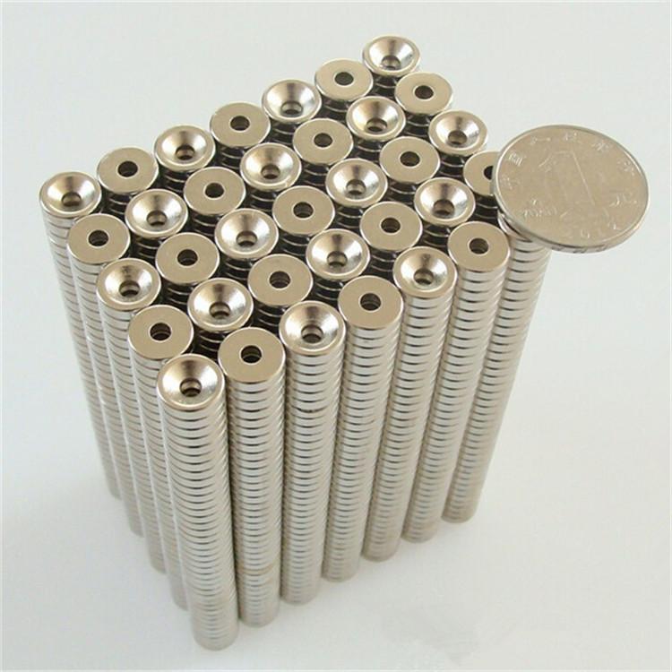 磁铁厂家推荐|供应玉鑫磁业价格划算的磁铁
