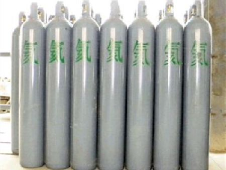 景泰工業氣體