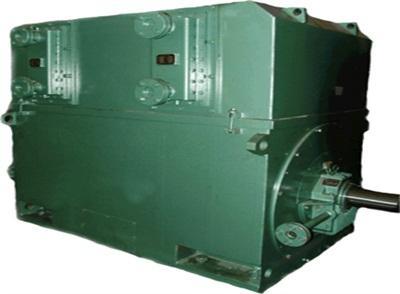 Y630-10P-西安哪里有供应耐用的和田大中型高压电动机