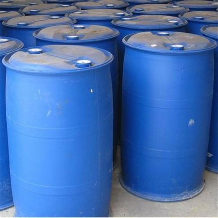 亨斯曼二乙烯三胺99.5%价格 南京现货供常做溶剂和中间体
