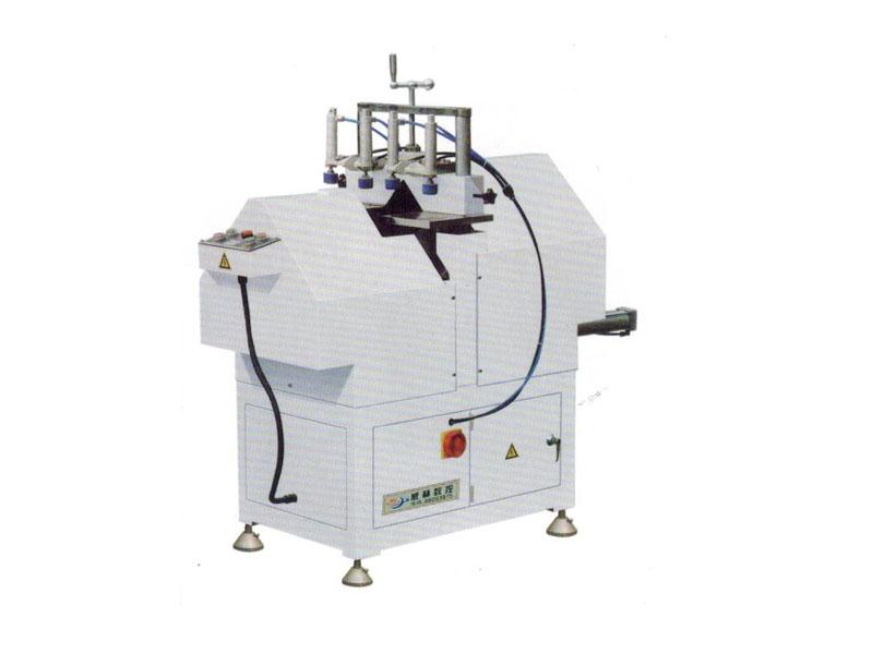 玻璃热压机,玻璃热压机厂家,玻璃热压机价格
