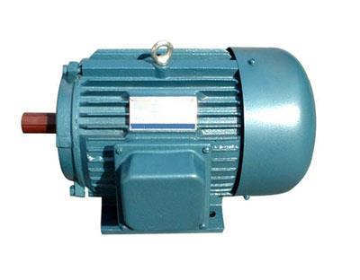 YR355L2-4-西安有品质的昌吉西玛电机厂家推荐