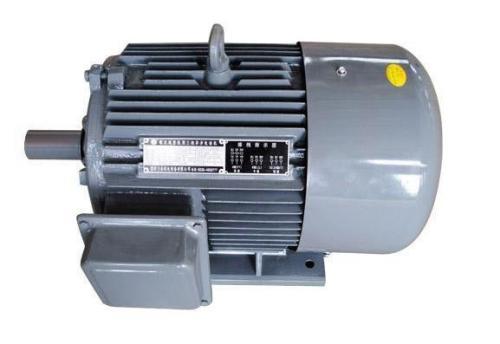 YR355M4-6-西安价格适中的昌吉西玛电机