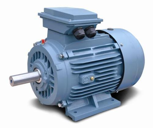 西安YVP系列三相异步电机厂家-有品质的昌吉西玛电机在西安哪里可以买到