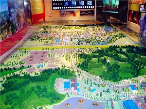 四川工業模型公司|實惠的工業模型在哪里可以買到