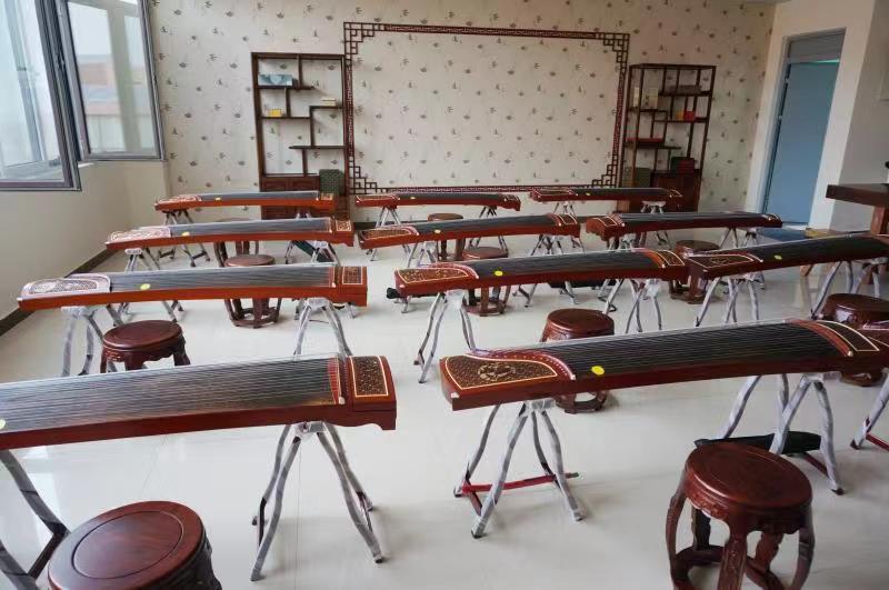 青島國際學校