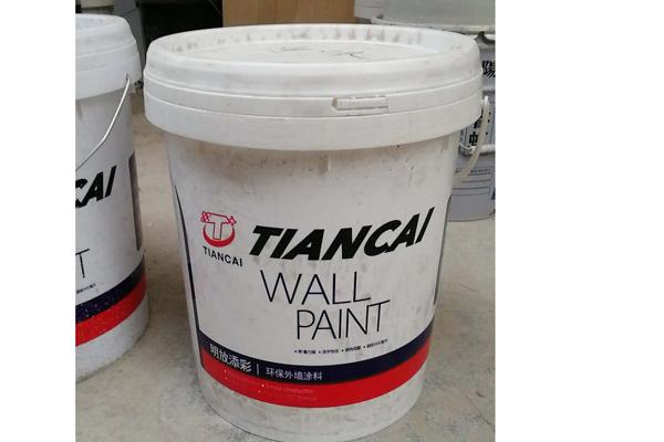 优惠的外墙乳胶漆_青岛品牌外墙乳胶漆供应商