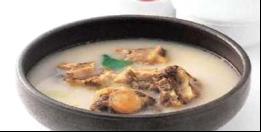 食堂承包管理-湖南可靠的食堂承包煨汤配送公司