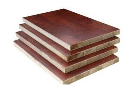 板材价格-内蒙古优良的清新源林生态板供应出售