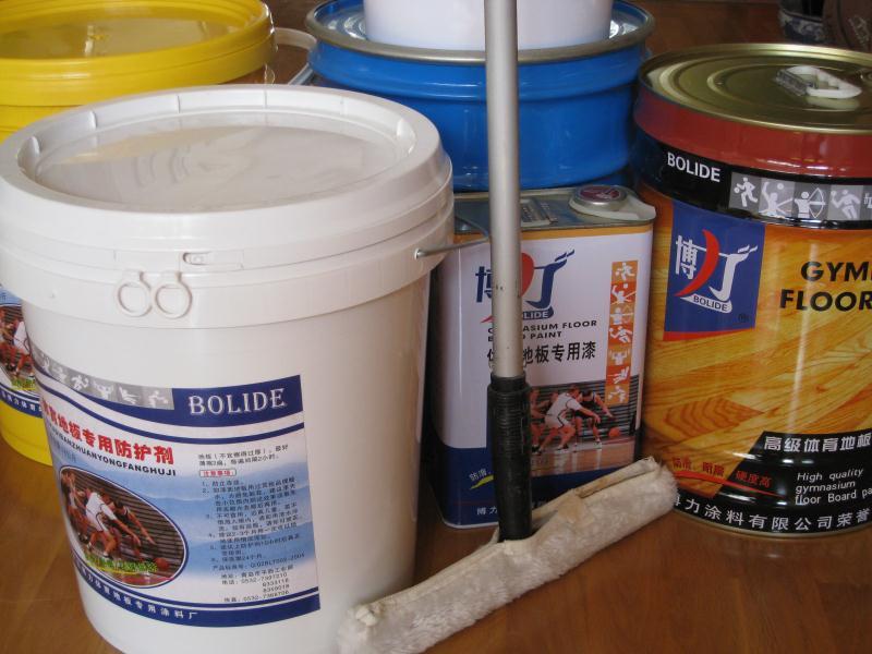 青岛专业舞台漆供应厂家直销-低价批发