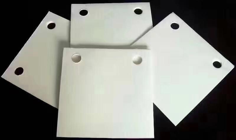 辽宁定性滤纸-河北口碑好的定性滤纸厂家