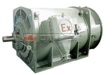 阿克苏YLF系列力矩电动机厂家|陕西优良的阿克苏防爆电动机供销