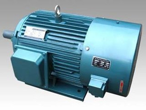 克拉玛依派克汉尼汾液压厂家-克拉玛依西玛电机上哪买比较好