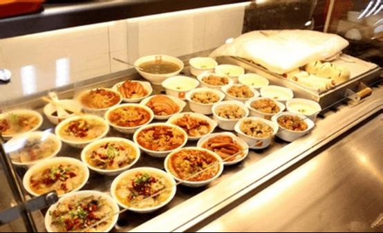 湖南专业饭堂承包-长沙口碑好的膳食承包服务公司是哪家