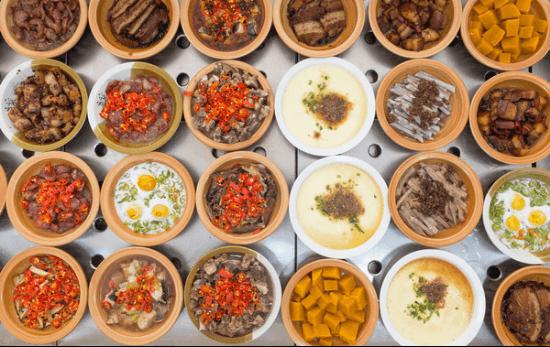 湘潭企业膳食承包|找可靠的膳食承包服务就到德弘祥餐饮