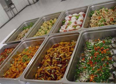 廣東食堂承包-廣東盛世達食堂承包哪家可靠