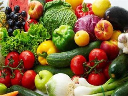 盛世达蔬菜配送