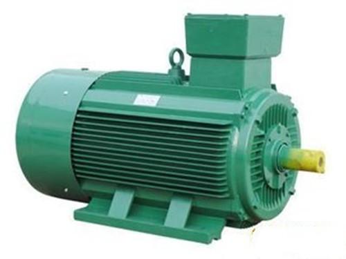 ZFQZ直流电动机价格-供应西安耐用的克拉玛依直流电动机