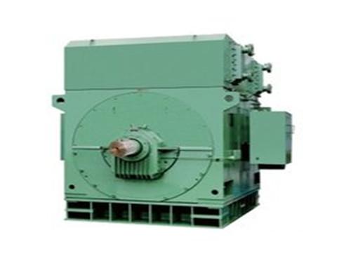 克拉玛依YR高压电机厂家-到哪买克拉玛依大中型高压电动机比较好