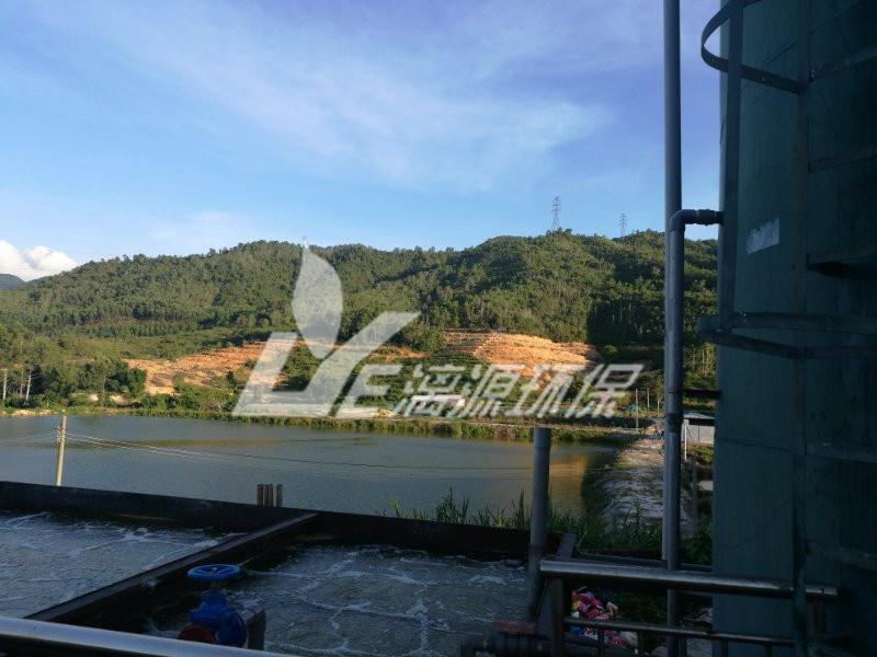 广东食品废水处理-大量供应口碑好的食品污水处理怡红院成人
