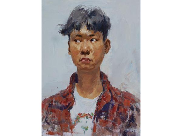 甘肃高考美术培训-值得信赖的为高考美术学子提供培训推荐