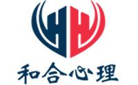 广州和合咨询有限公司