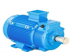 乌鲁木齐西玛XDT2系列直流电机|专业供应乌鲁木齐直流电机