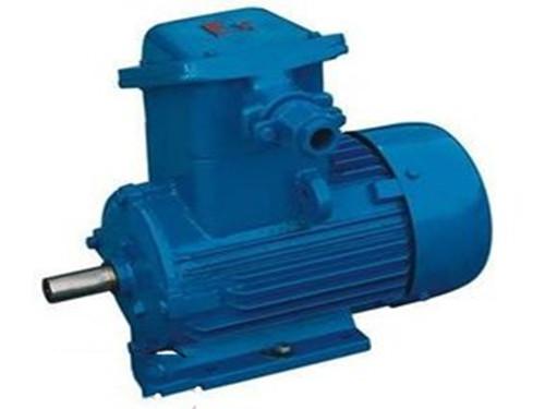 YD系列多速三相异步电动机价格-哪里可以买到划算的克拉玛依大中型高压电动机
