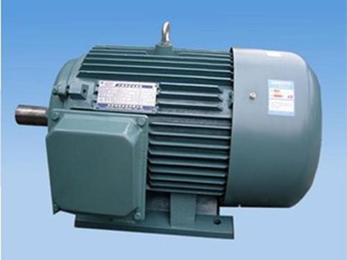 调速电动机价格|西安哪里有供应耐用的克拉玛依大中型高压电动机
