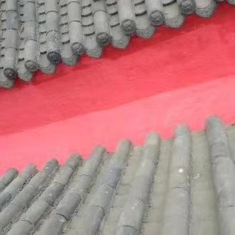 想买质量不错的彩钢专用涂料,就来扬州恒邦纺织,彩钢专用涂料价格