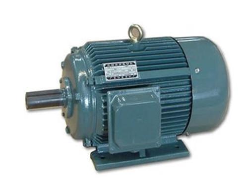 新疆ABB三相异步电机-西安物超所值的克拉玛依进口电机哪里买