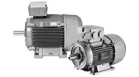 西安西门子三相异步电机 大量供应高质量的喀什西门子电机