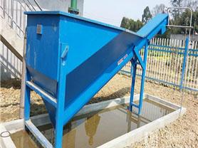 固液分离设备价格|潍坊哪里有卖价格优惠的固液分离设备