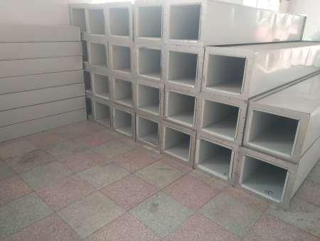 牡丹江車間取暖設備廠家_威海優良的車間供暖設備_廠家直銷