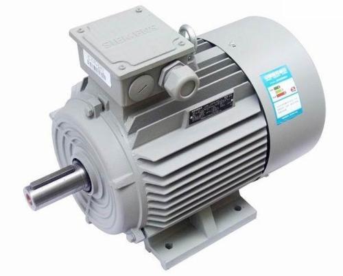 库尔勒进口ABB三相异步电动机-怎么选择质量有保障的库尔勒西门子电机